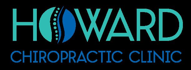 Howard Chiropractic Clinic